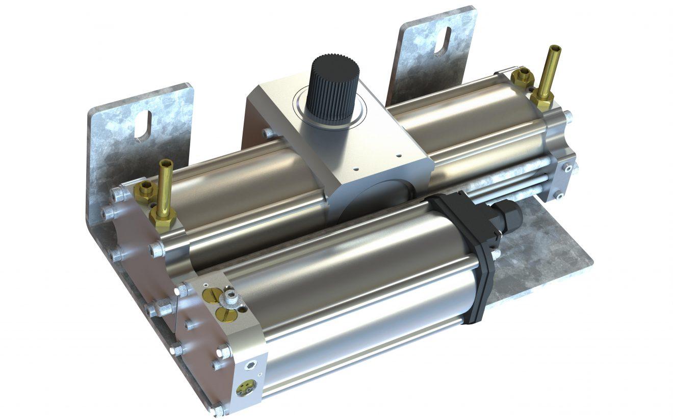 81300-81324_Floor_moteur_hydraulique