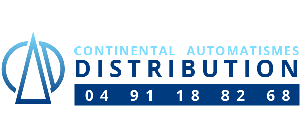 Continental Automatisme Distribution
