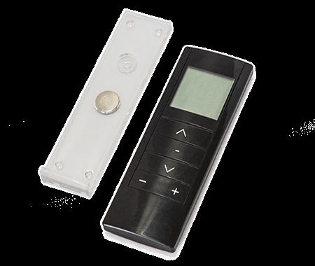 Télécommande MX88