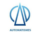 2018_Logo2_petit_CAD_Automatismes