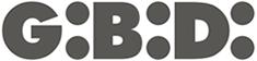 logo_Gibidi