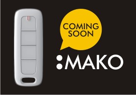 MAKO_2017