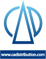 2018_Logo_CADistribution
