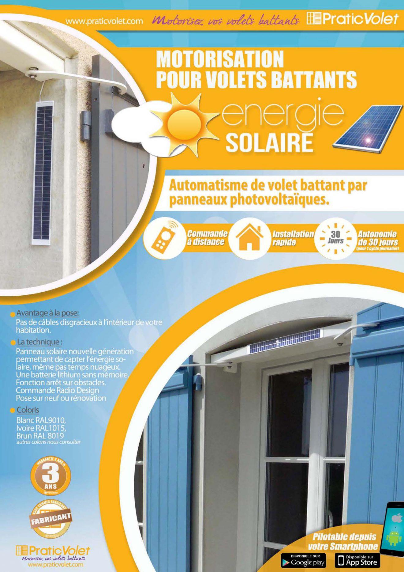 Pratic_Volet_depliant_solaire_Page_1