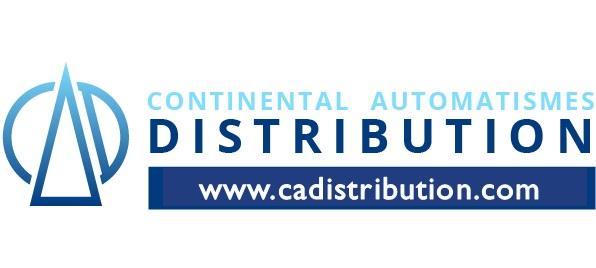 CAD_WEB