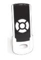 Télécommande MX89