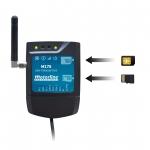 Récepteur GSM 175