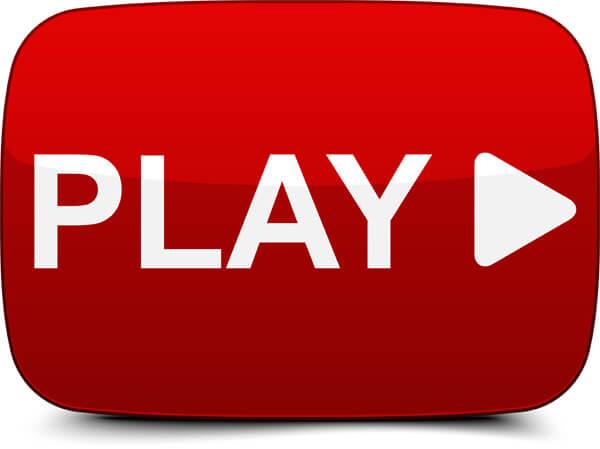 ajouter-logo-videos-YouTube