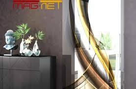 magnet_2