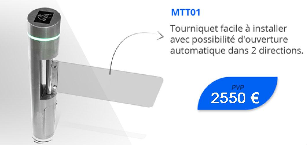 MTT01