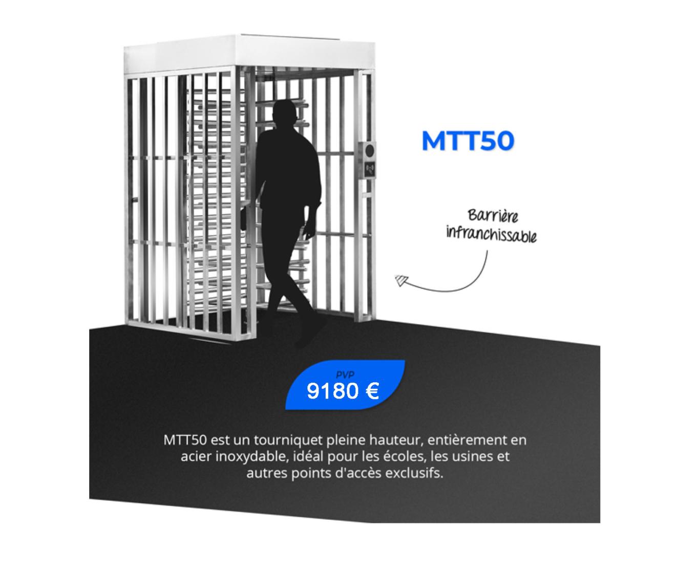 MTT50