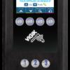 4G_Mini_Interphone_Sans_Fil_Avec_Application_Vidéo
