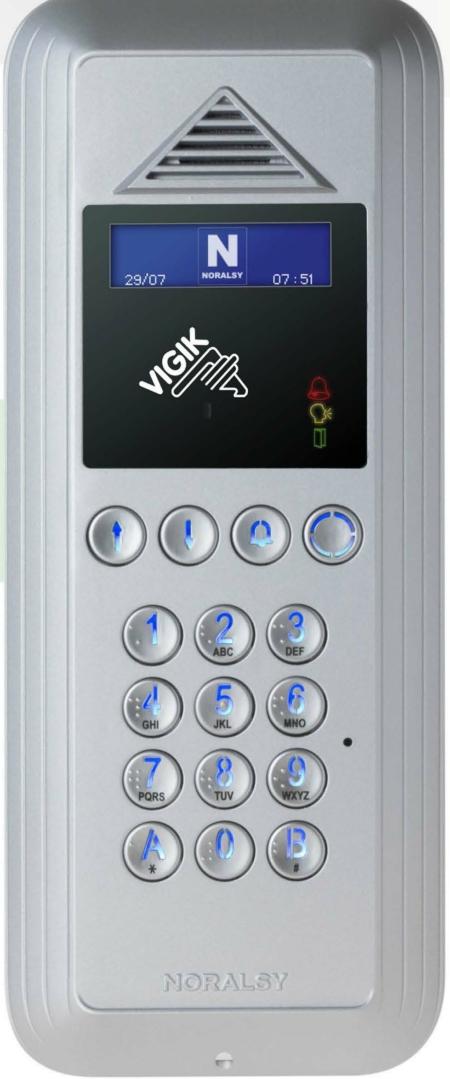 Portaphone-3G-Audio-Noralsy-CAD