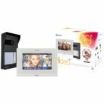 Kit_interphone_vidéo_GS5110 / ART7LITE