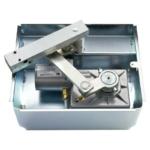 200l-cl-motoreducteur-enterre-230v-lent-cable-de-8m